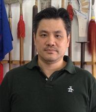 Thomaz Chan